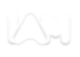 iAM Artist